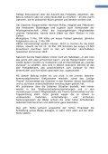 Tournesol- Pilotprojekt - FWG Idstein - Seite 7