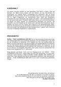 – Kinostart: 3. Mai 2012 – - Movienet Film GmbH - Seite 3