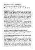 – Kinostart: 3. Mai 2012 – - Movienet Film GmbH - Seite 4