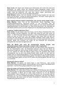 – Kinostart: 3. Mai 2012 – - Movienet Film GmbH - Seite 5