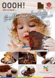 belgique_chocolat.pdf