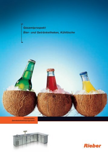 Bier- u Getraenketheken_Kuehltische dt.qxp, page 4 @ Preflight