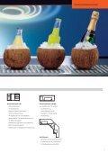 Bier- u Getraenketheken_Kuehltische dt.qxp, page 4 @ Preflight - Seite 7
