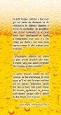 's Bier im Elsàss - Olca - Page 2