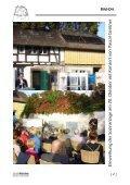 Konfilager 2012 - Matthäusgemeinde Lörrach - Seite 2