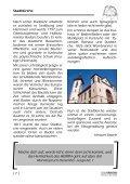 Konfilager 2012 - Matthäusgemeinde Lörrach - Seite 7