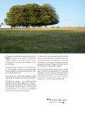 Chevetogne un peu cochon - Domaine Provincial de Chevetogne - Page 5