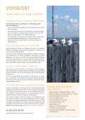 AkTivREGion » GEnUSSREGion » kUlTURREGion » nATURREGion - Seite 3