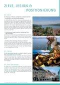 AkTivREGion » GEnUSSREGion » kUlTURREGion » nATURREGion - Seite 6