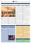 Sportlich mit - Erdinger - Seite 5