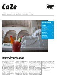 Download - Studierendenvertretung - Ludwig-Maximilians ...