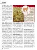 Chris - Wild und Hund - Seite 5