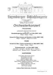 Partnersuche kirchdorf in tirol, Singles frauen in sterreich