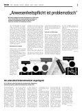 Kehrseite - Ottfried - Seite 7