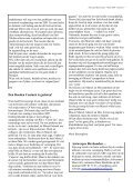 Courant - Antwerps Bier College - Page 2
