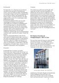 Courant - Antwerps Bier College - Page 4
