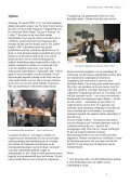 Courant - Antwerps Bier College - Page 7