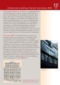 Brochure Uitmarkt versie Emmy:Architectuurwandeling - Page 3