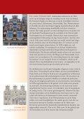 Brochure Uitmarkt versie Emmy:Architectuurwandeling - Page 4