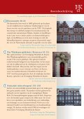 Brochure Uitmarkt versie Emmy:Architectuurwandeling - Page 5