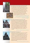 Brochure Uitmarkt versie Emmy:Architectuurwandeling - Page 6