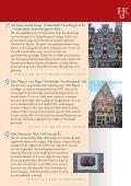 Brochure Uitmarkt versie Emmy:Architectuurwandeling - Page 7