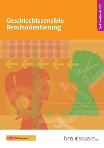 Vorwort - Bundesministerium für Unterricht, Kunst und Kultur