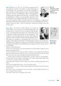 Anhang - justitia-ausstellung - Page 7