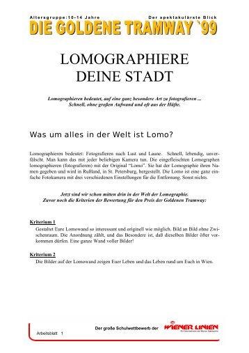 Arbeitsblatt 1 Zeit zum Einkaufen! - Lehrer