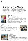 Dr. Georg Schreiber 2009 Medien- preis - Page 6