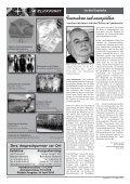 Ahnensuche führt zu Richard Wossidlo Richard ... - Amt Stralendorf - Seite 2