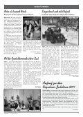 Ahnensuche führt zu Richard Wossidlo Richard ... - Amt Stralendorf - Seite 3