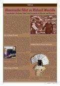 Ahnensuche führt zu Richard Wossidlo Richard ... - Amt Stralendorf - Seite 4