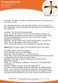 Gottesbilderladen - Die Jugendkirche - Seite 7