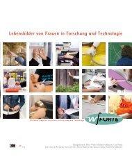 Dornstetten: Seit 20 Jahren ein Dauerbrenner - Dornstetten