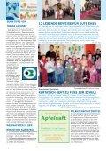 Apfelsaft - Seite 4