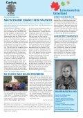 Apfelsaft - Seite 5