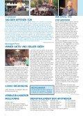 Apfelsaft - Seite 6
