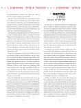 TuRTLe TRADinG - boersenbuchverlag.de - Seite 6
