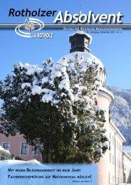 Absolvent Dezember 2011.pdf - LLA Rotholz