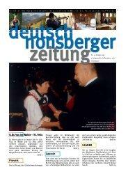 (2,28 MB) - .PDF - Gemeinde Laurein