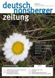 (1,97 MB) - .PDF - Gemeinde Proveis