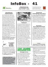 InfoBox 41 / Juli 03 - boxhagenerplatz.de: Home ...