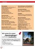 """Wir suchen für unsere """"Spaziergänger"""" - AWO Buchholz - Page 4"""