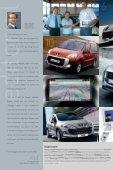 308 CC - Peugeot - Seite 2