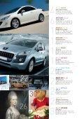 308 CC - Peugeot - Seite 3