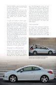 308 CC - Peugeot - Seite 7