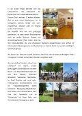 Bildungsangebote - Grundschulen - Seite 4