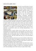 Bildungsangebote - Grundschulen - Seite 5