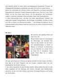 Bildungsangebote - Grundschulen - Seite 6